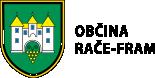 Občina Rače-Fram